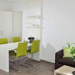 Raumgestaltung Berlin individuelle raumgestaltung für adapt apartments berlin