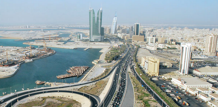Bahrain Png 720 354 Pixels Manama Manama Bahrain Bahrain