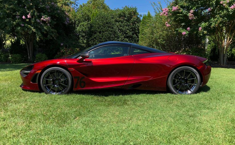 Vengeance Racing | Cars | Performance wheels, Exotic sports cars