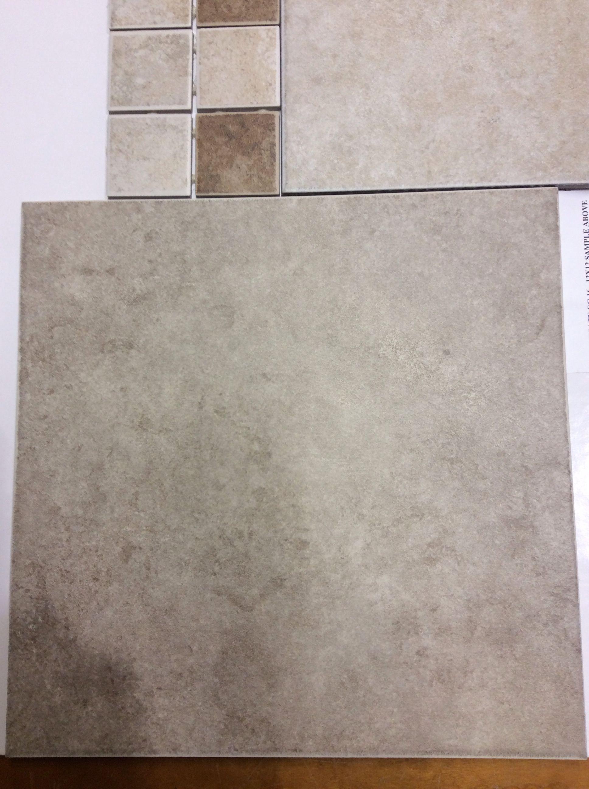 Suite bath tile Bath tiles, Tiles, Maple grove