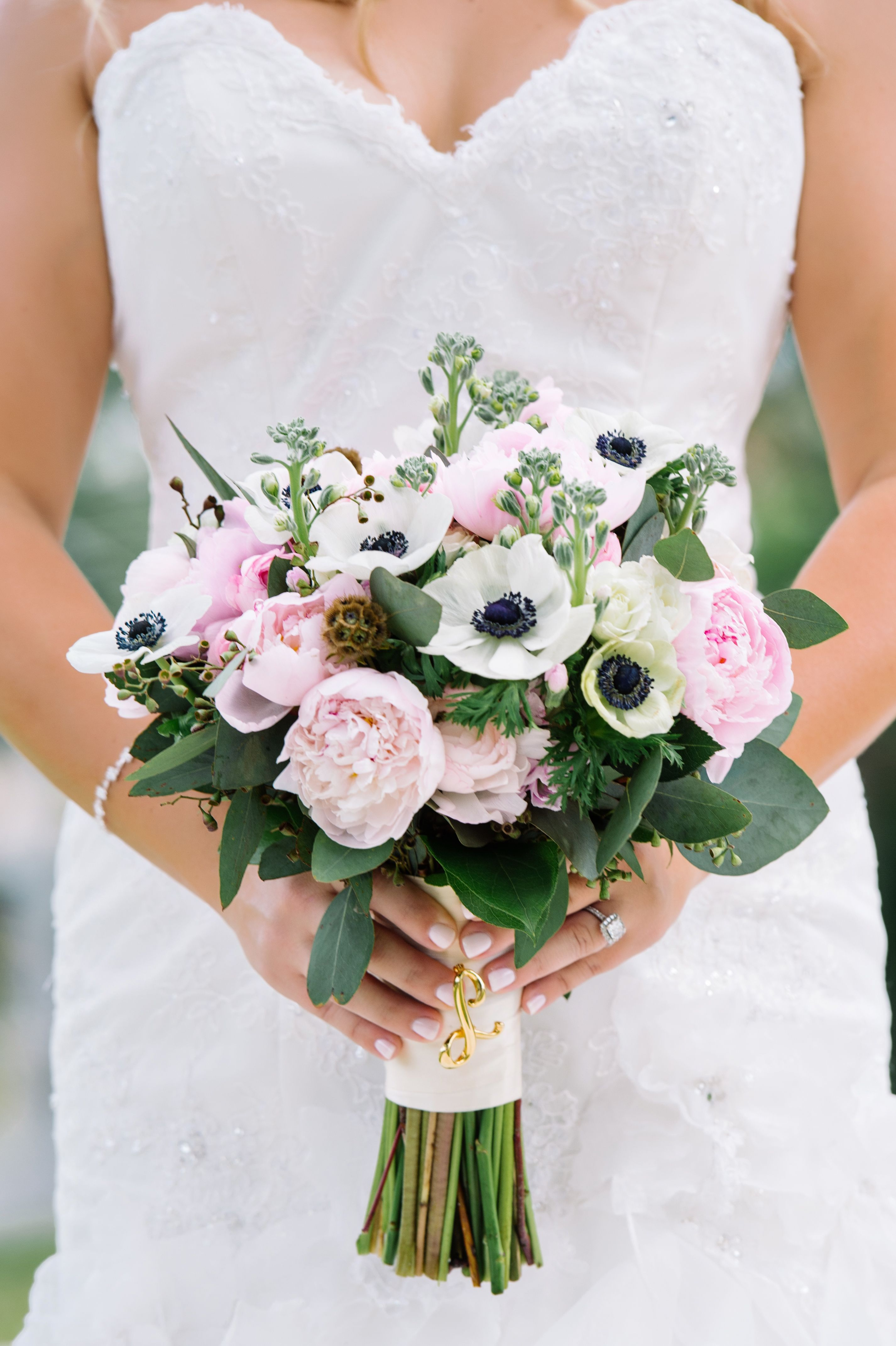 Peony Ranunculus And Anemone Bridal Bouquet Anemone Bridal Bouquet Ranunculus Wedding Bouquet Ranunculus Bouquet