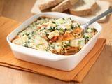 Picture of Chef Boyardee® Ravioli Lasagna Recipe