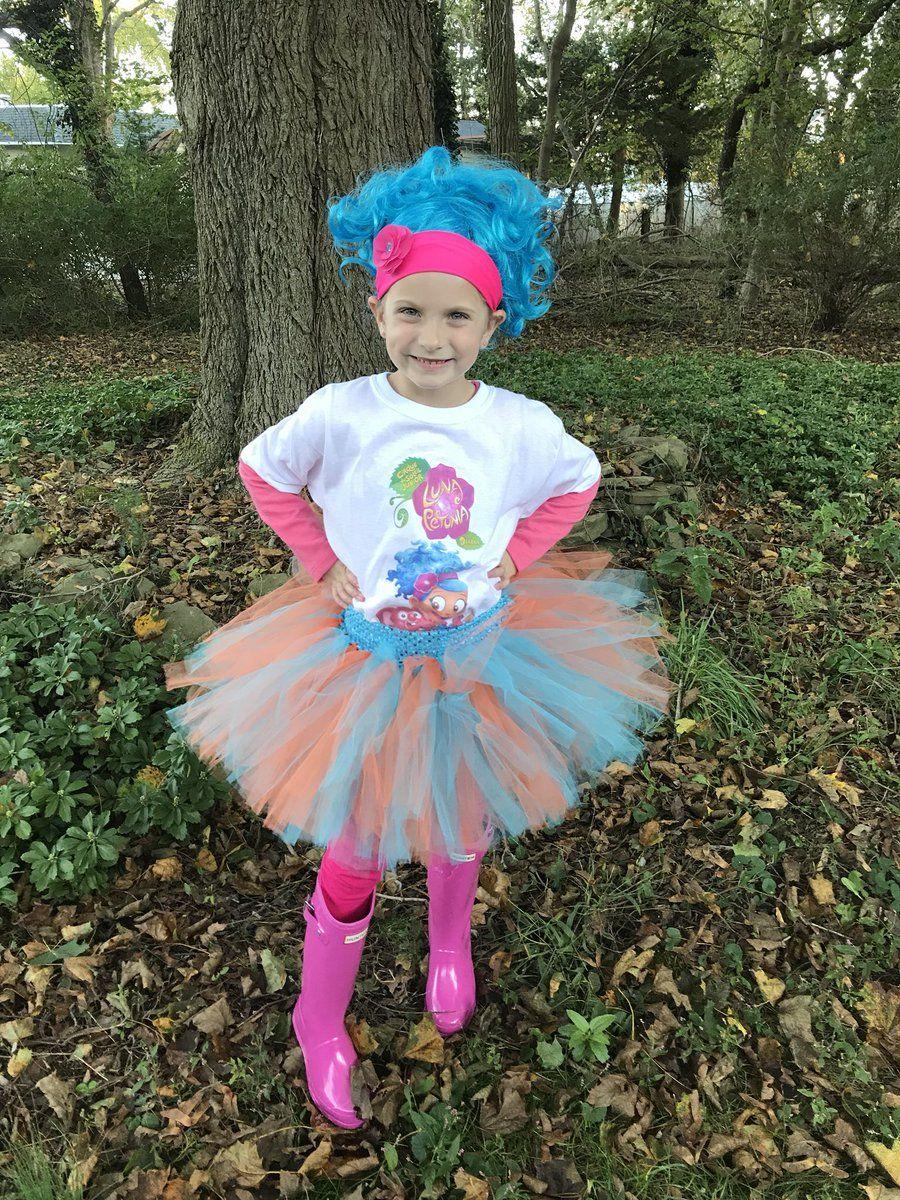 image result for luna petunia childs halloween costume | halloween