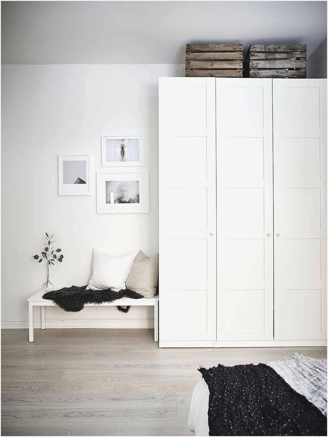 51 Schlafzimmer Schranke Ideen In 2020 Ikea Bedroom Storage