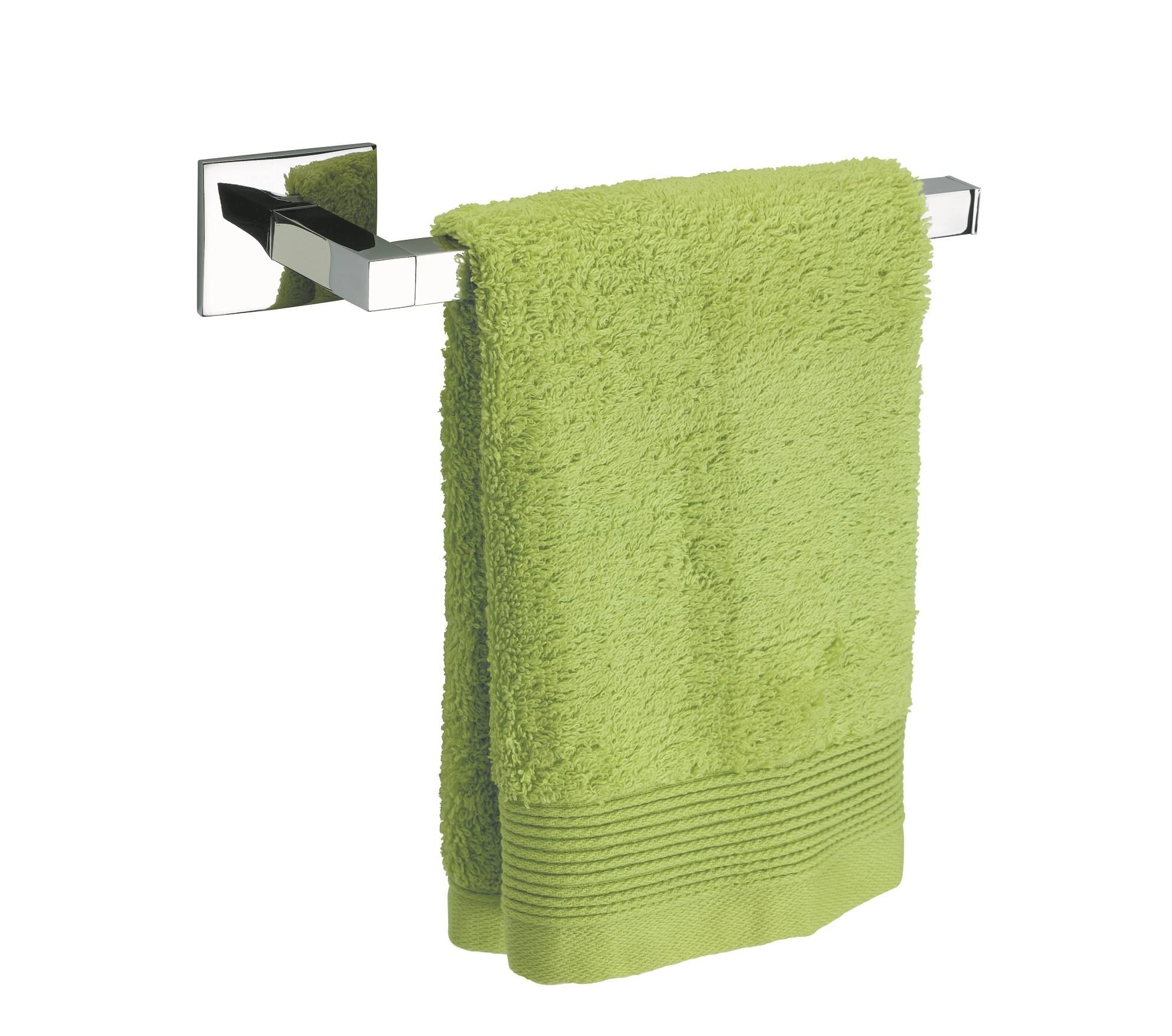 Small Towel: Pin By Victoria Ward On Home Decor