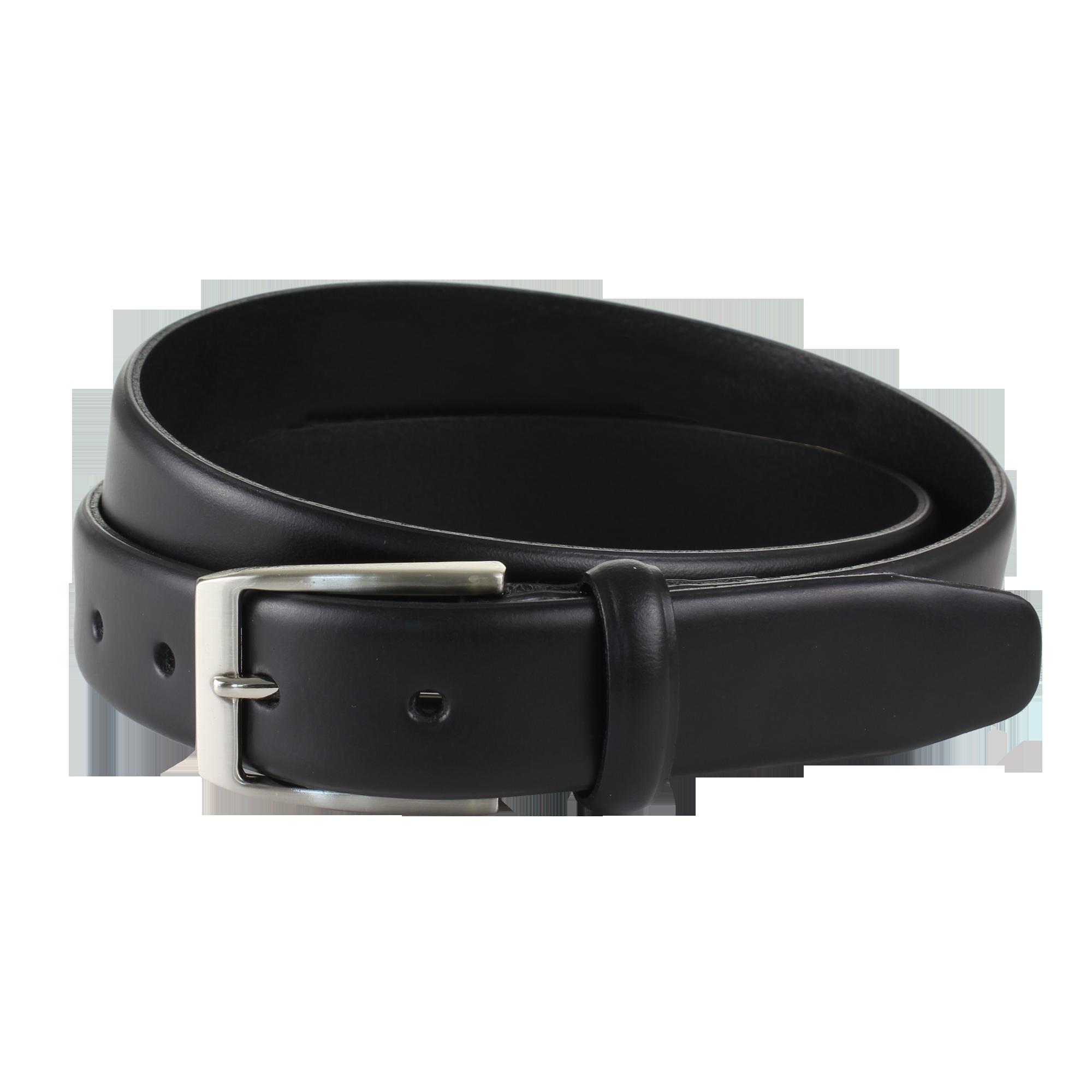 Langham 30mm Black Belt Png Image Belt Black Belt Black