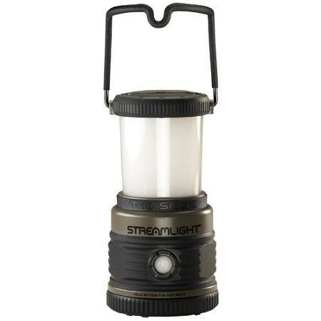 Stream light The Siege led lantern