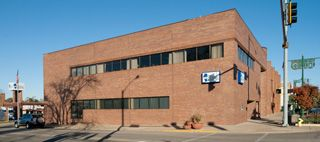 first mid illinois bank and trust galesburg il