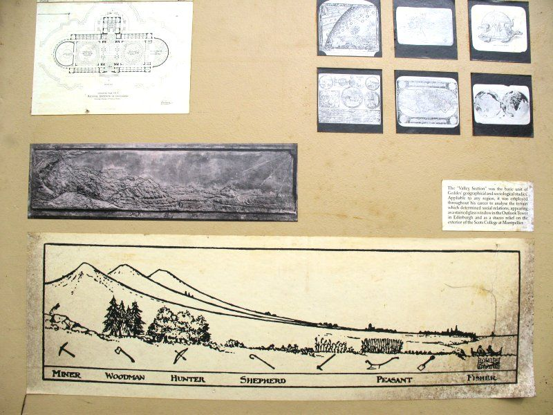 geddes valley section - Google Search