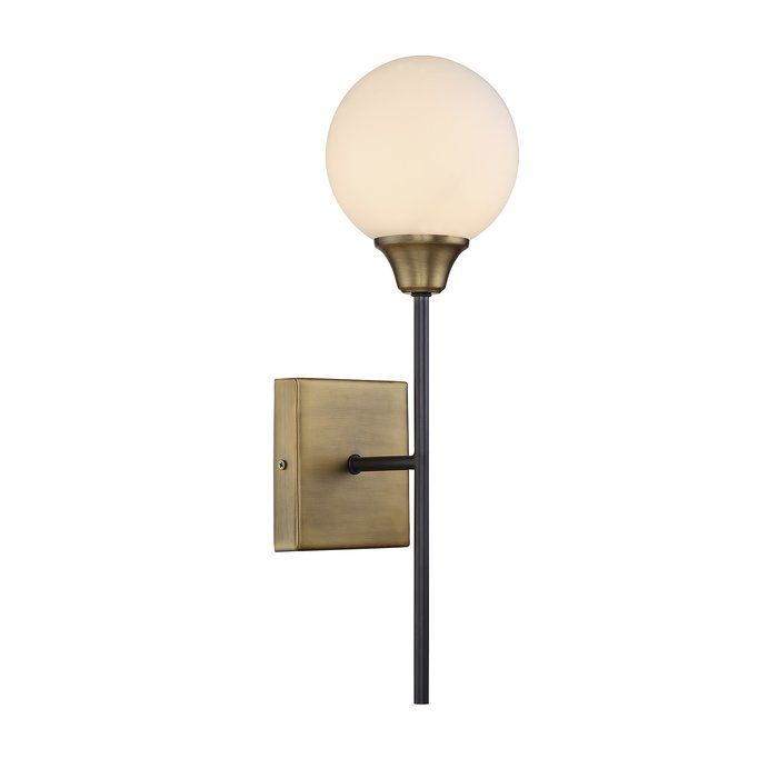 Black Wall Sconce With Switch Wall Sconces Living Room Sconces