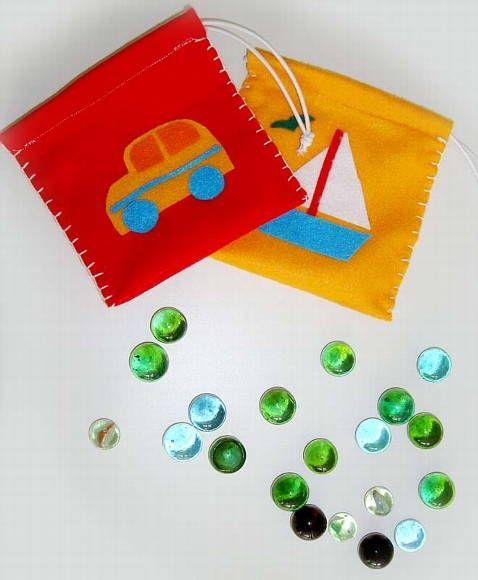 Bolinhas De Gude No Elo7 Artesana Presentes 6d6d9 Bolinha De Gude Trabalhos Manuais Brinquedos De Tecido