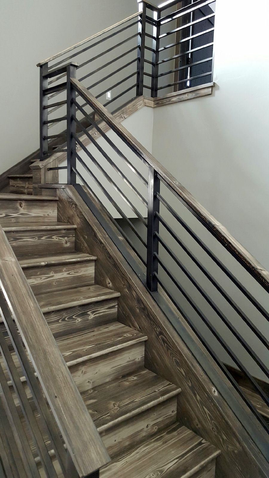 Best Don T Forget Your Matching Stair Parts With Your Flooring 640 x 480
