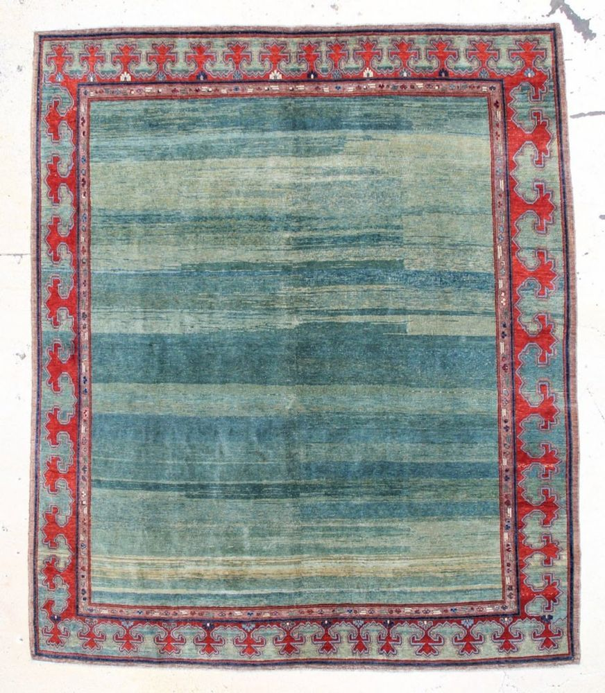 Khotan Rug Carpet Turkey New Looks Like Antique Hotan Kashgar