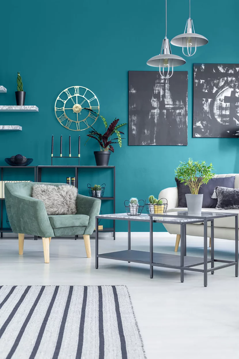 the 2019 paint color forecast you need to see in 2020 on living room paint ideas 2021 id=79681