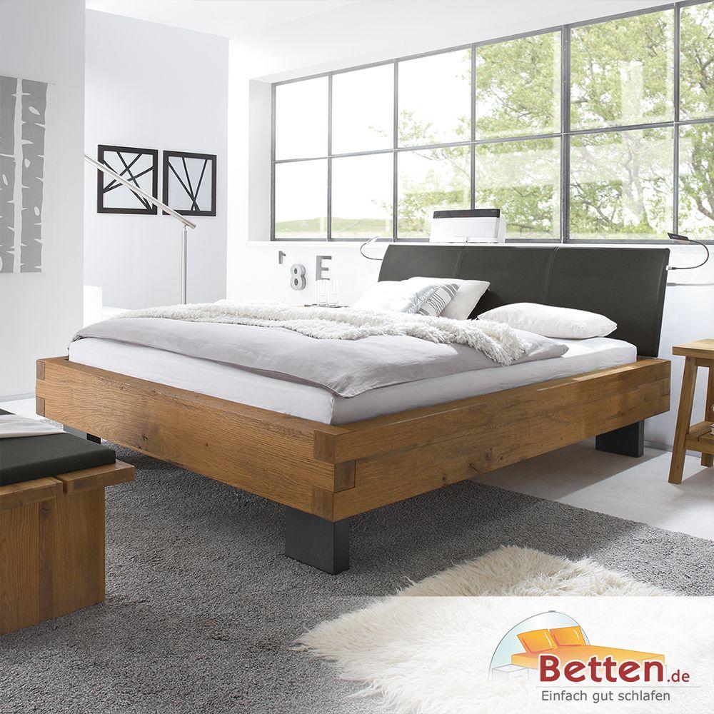 Luxuriös schlafen - lassen Sie sich von unseren Betten im Luxus ...
