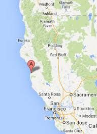 Glass Beach California Map Image result for sea glass beach fort bragg ca map | Glass beach