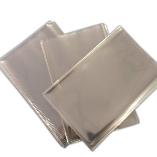 """100 4"""" x 6"""" (100mm x 150mm) Clear Cello / Cellophane Bags No Seal - Perfect for Lollipops, Cakepops, Cookies and Sweets Octopus Crafts http://www.amazon.co.uk/dp/B00A1CL2MM/ref=cm_sw_r_pi_dp_NXpmub0VQ7QF6"""