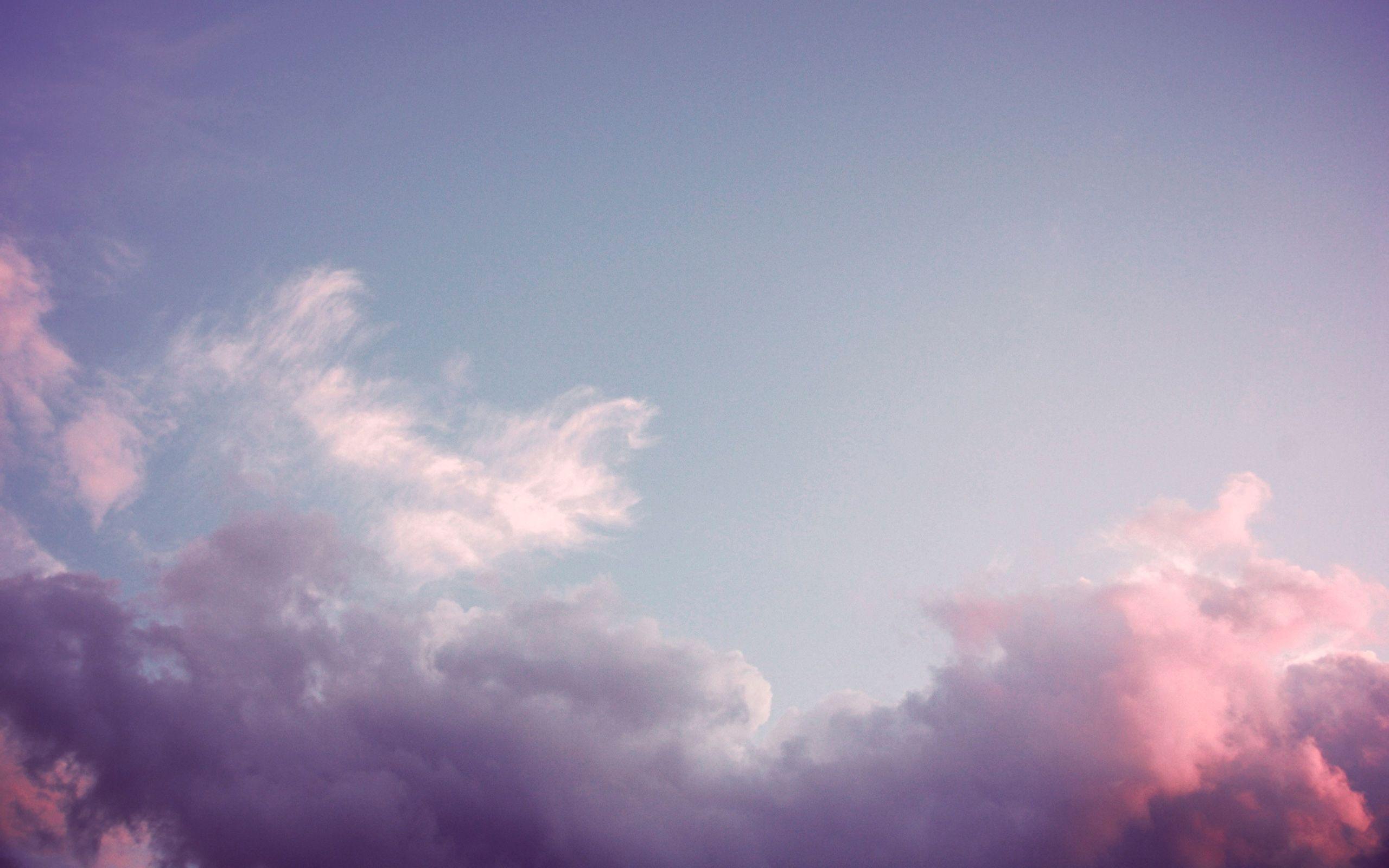 Image Result For Aesthetic Sky 2560x1440 Imagem De Fundo De Computador Figura Fundo Papel De Parede Paisagens