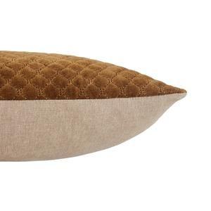 Jaipur Nouveau Rawlings Throw Pillow