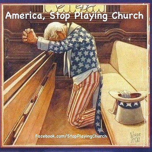 #stopplayingchurch #jesus #god #bible #church #christianity #endtimes #bibleprophecy #holyspirit #churchpeople #christian #jehovah #pastor #prayer #gospel #princeofpeace #revelation #LeonardRavenhill #DavidWilkerson #PaulWasher #RayComfort #FranklinGraham