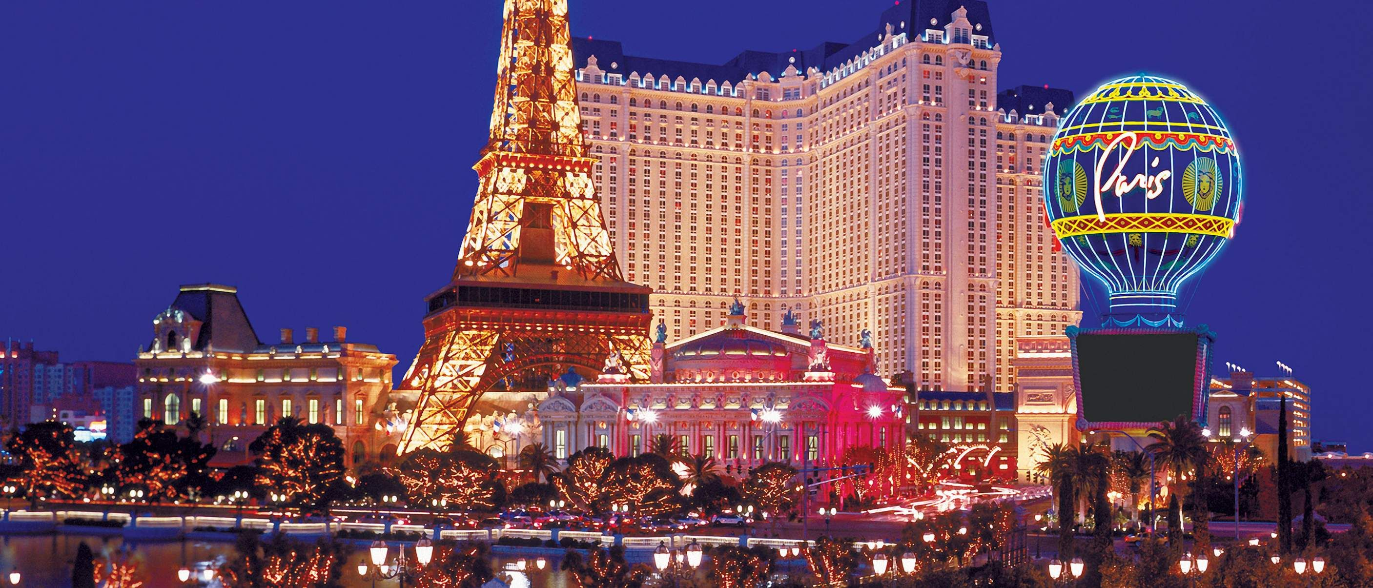 Paris Las Vegas Hotel Your Choice For Hotels In