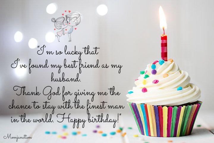 101 romantic birthday wishes for husband romantic