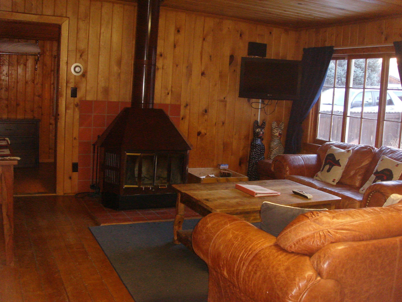 of next detail rentals listing prev and sales slide rental cabin cabins ruidoso resort