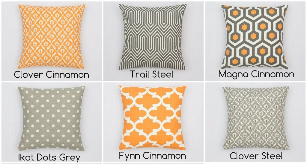 Pillow Covers-Best Selling! | Jane