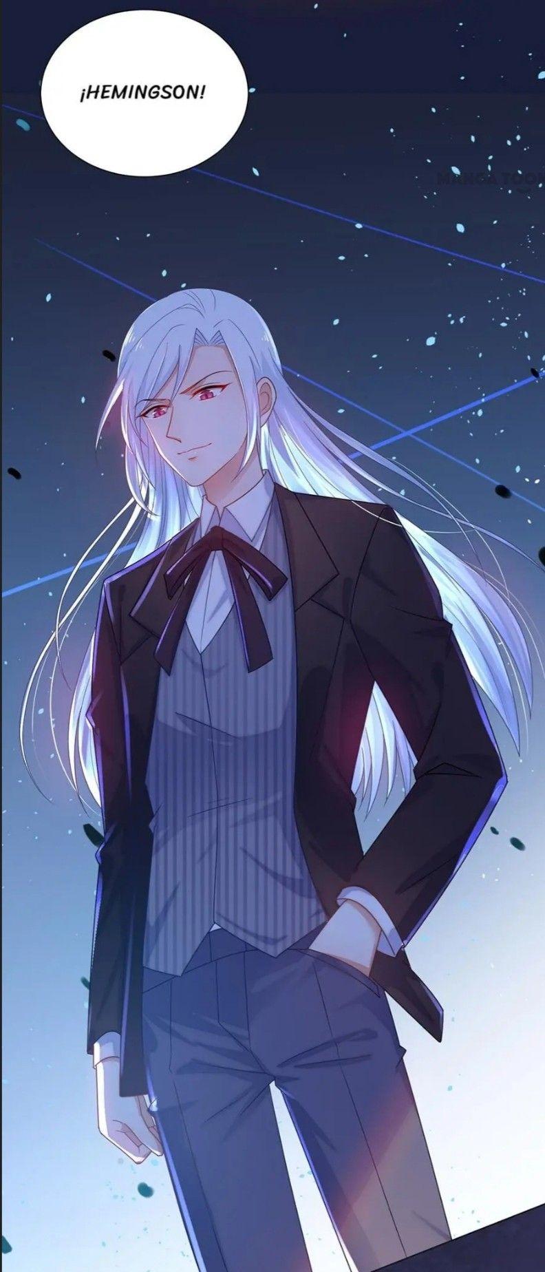 Hemingson In 2020 Anime Manga Boy Character