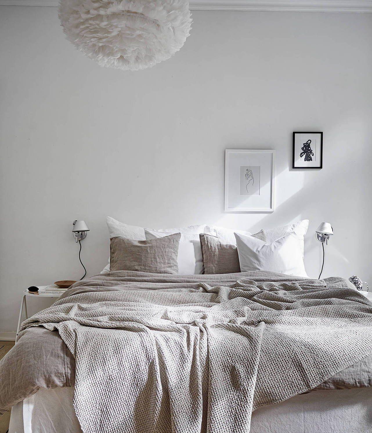 77 Really Cool Living Room Lighting Tips Tricks Ideas: Interior Design / Home Decor
