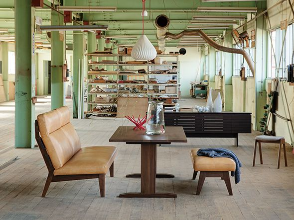 #nagano #interior #furniture #design #idea #ideal #cool #home
