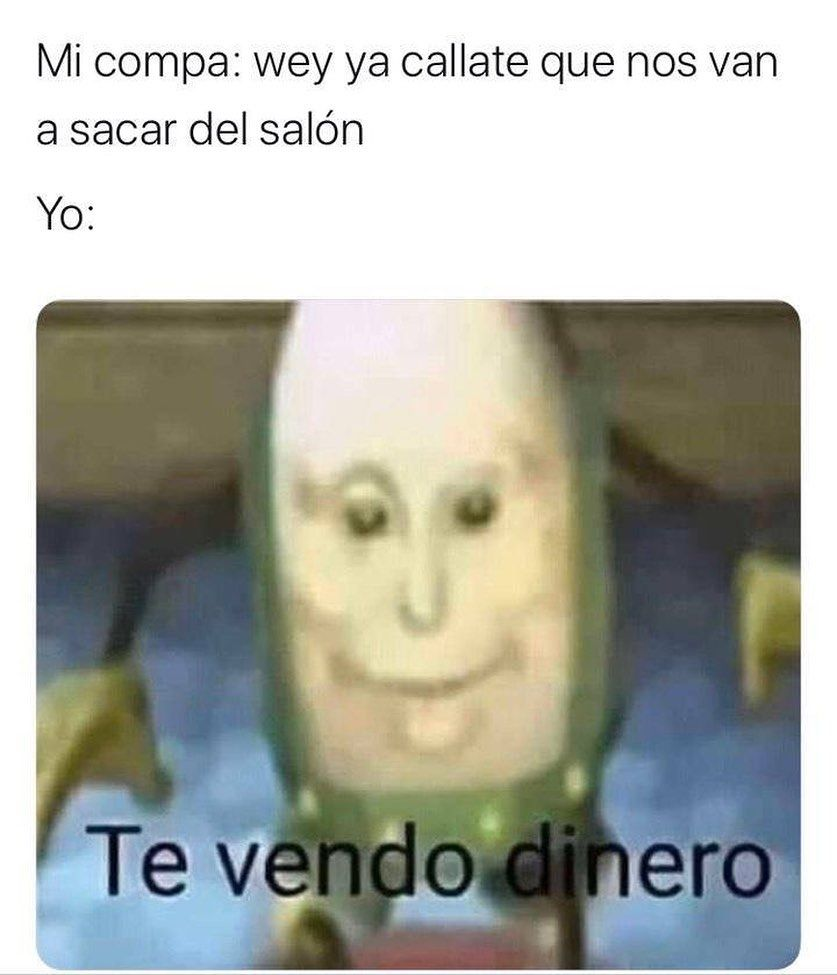 Instagram Post By Memelas De Orizaba Jan 22 2020 At 2 51am Utc Humor Instagram Memes