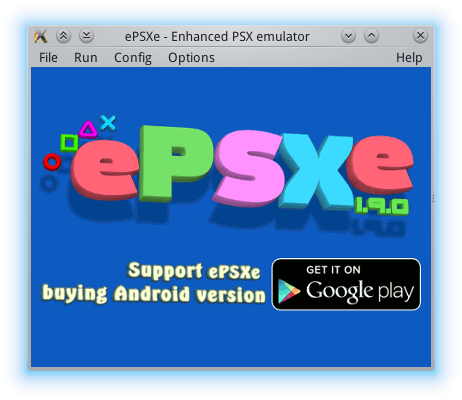 epsxe plugins pack android