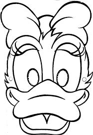 Kleurplaten Donald Duck Gezicht.Afbeeldingsresultaat Voor Katrien Duck Kleurplaten