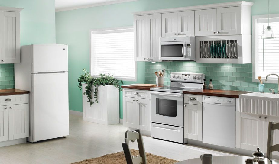 Maytag Kitchen Suite - I hope Maytag chooses me to be an Ambassador ...
