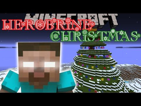 Minecraft: POPULARMMOS CHALLENGE GAMES - Lucky Block Mod - Modded Mini-Game - YouTube