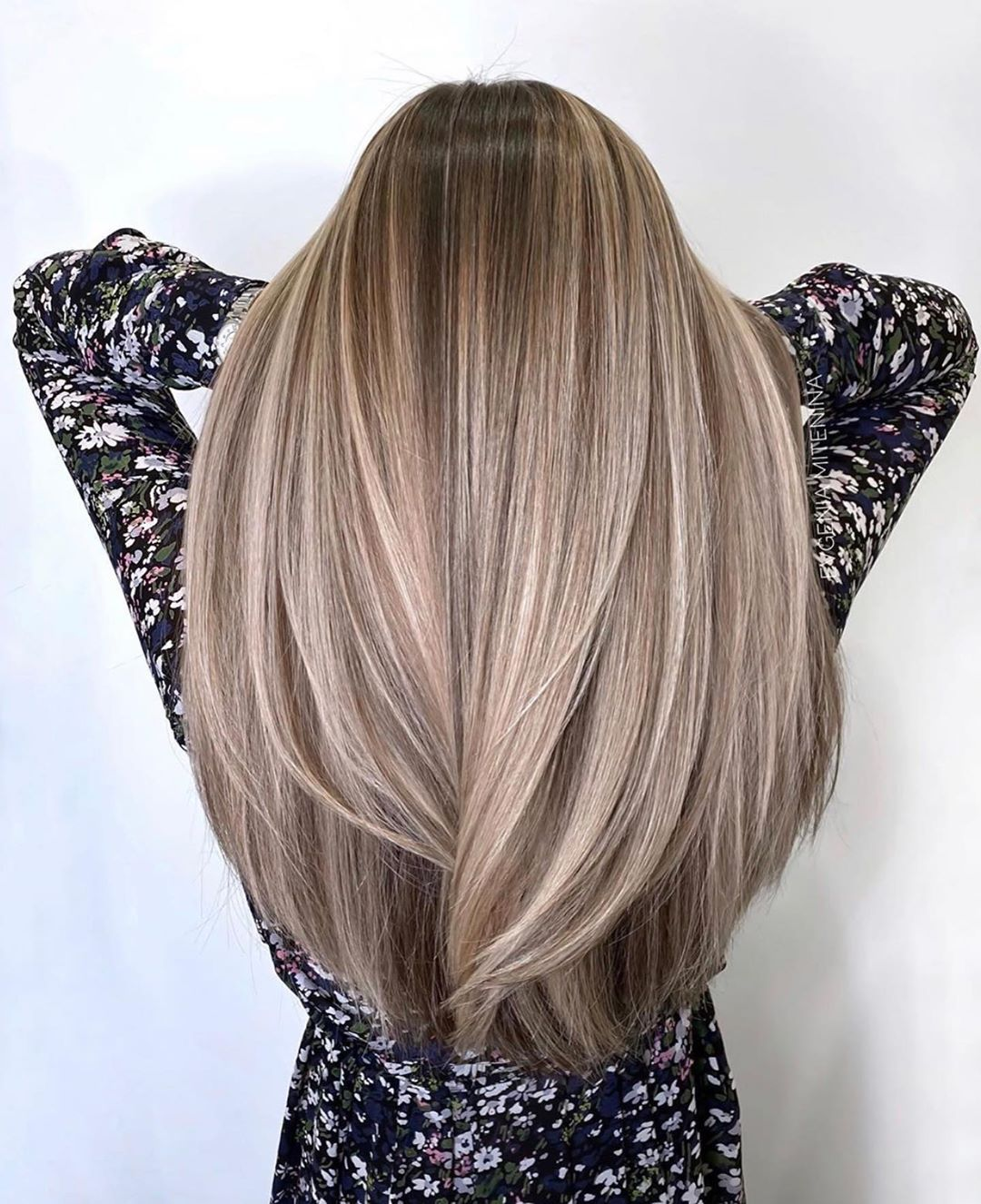 Pin on Gorgeous Hair Color