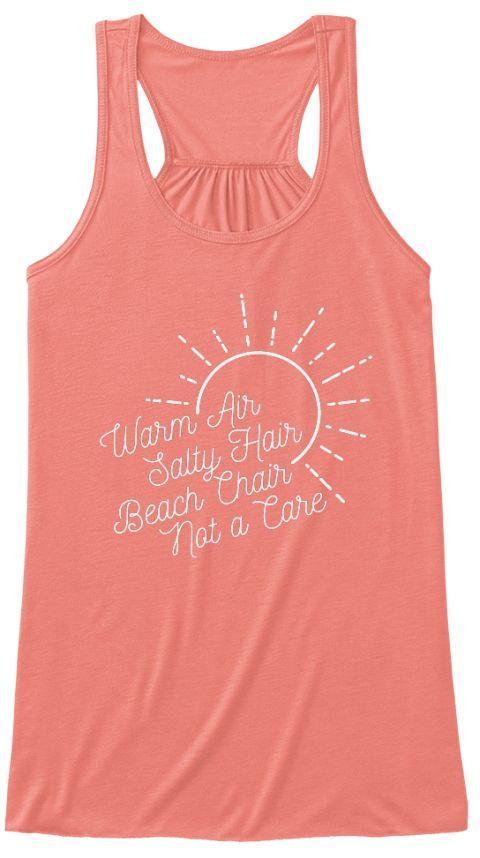 6d147e218a 25 best ideas about Beach Shirts Vinyl on Pinterest | Vinyl ...