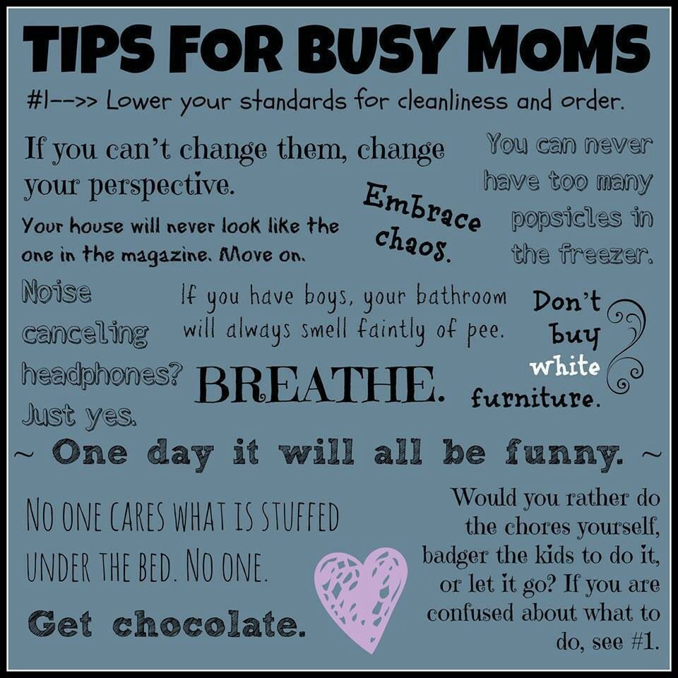 New Mom Quotes Love This Applies To New Moms Too Who Stress About Getting It