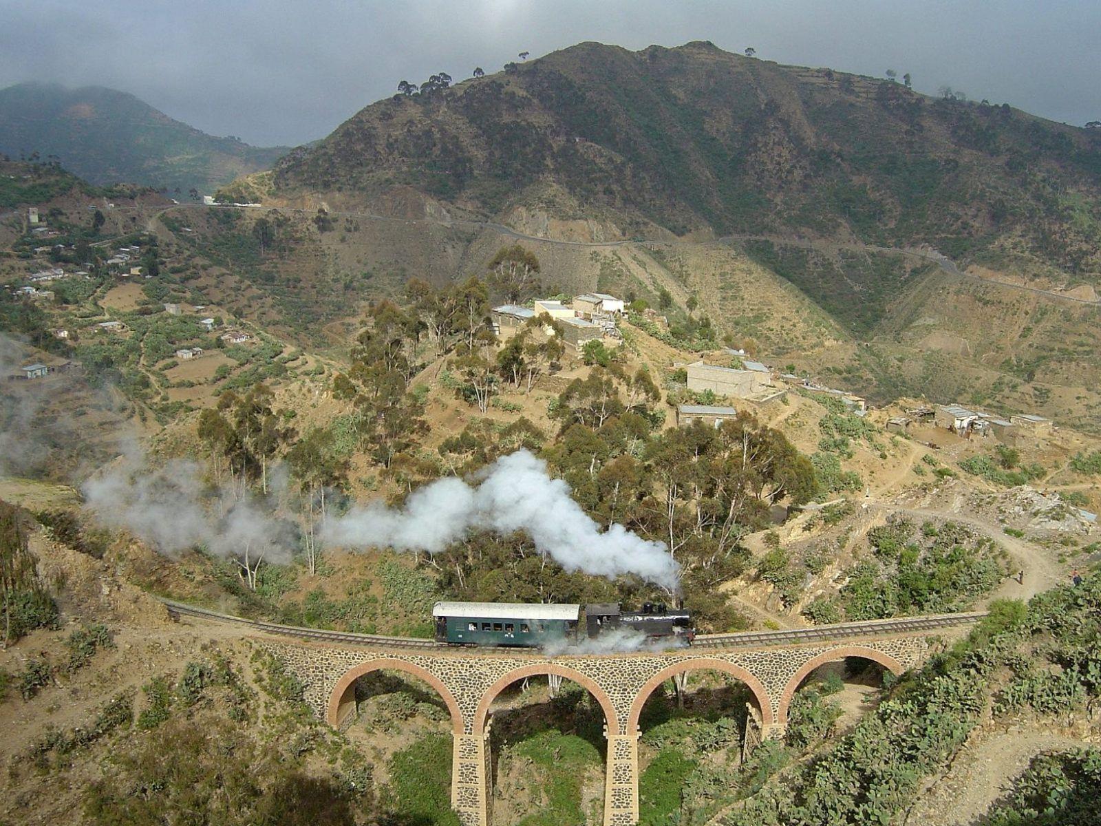 каре эритрея картинки страны это ваша страсть