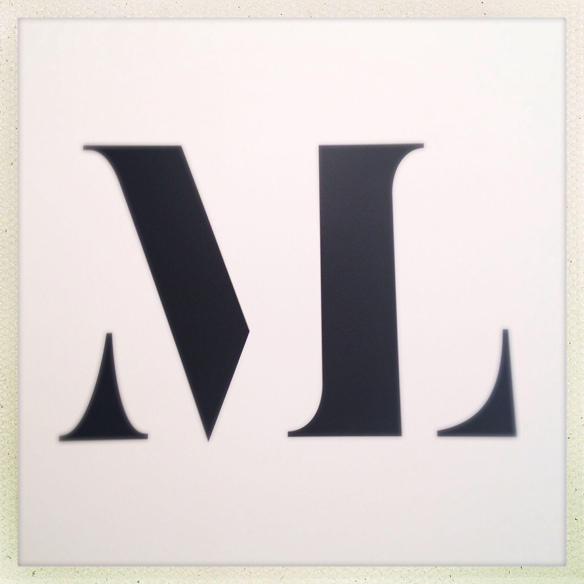 Le logo de la Maison Losseau