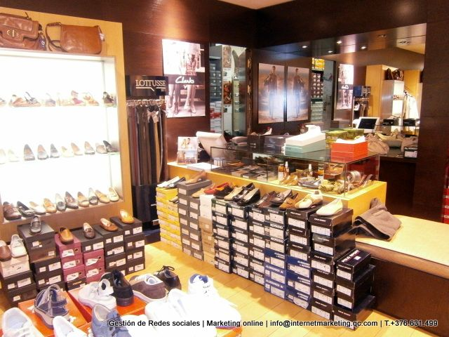 Mephisto Galy Andorra Zapatos Calçats Outlet RqzFAvwxW