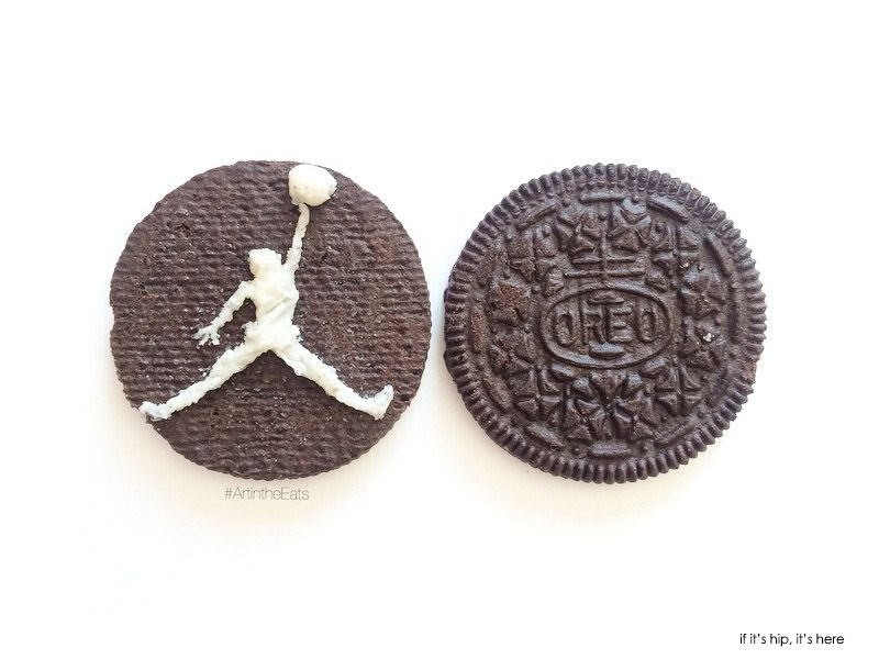 Oreo Art Google Search Last Day Of Art Class Filthy Memes Inappropriate Memes Funny Adult Memes