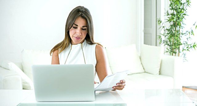 Get Cash Now: Get Small Cash Advances Through Easy Online Mode