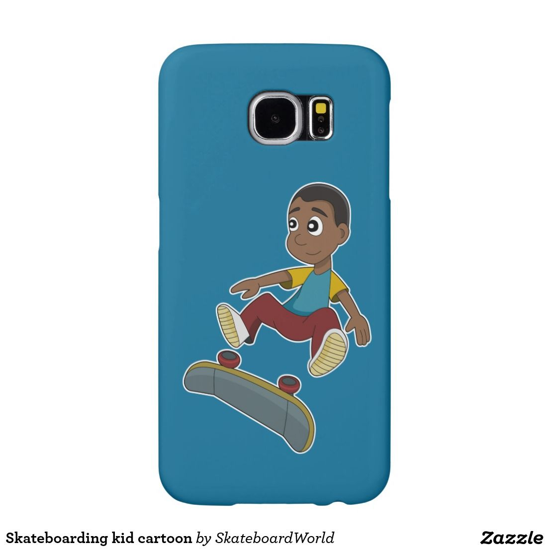 samsung s6 cases for kids
