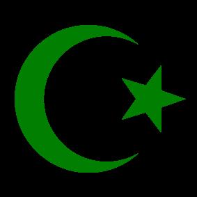 Pin On Ben Rosen Period 1 Pakistan