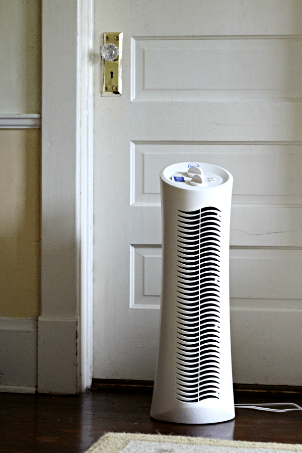 Febreze Air Purifier Air purifier, Purifier, Litter box