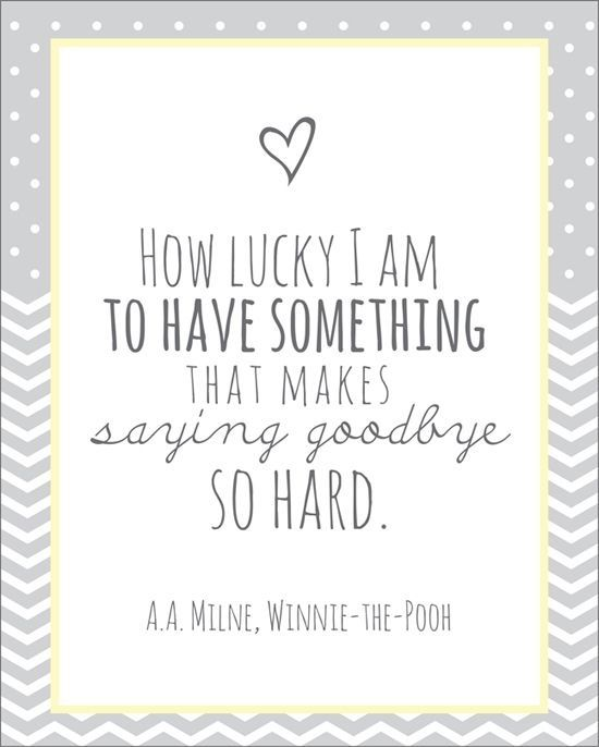 So lucky My Thoughts Exactly Pinterest Broken hearted