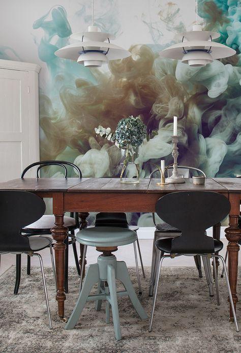 Tapete | Fototapete | Moderne Tapete | Mural Tapete | Wandgestaltung |  Wandverkleidung | Tapete Schlafzimmer | Tapete Wohnzimmer | Tapete Flur |  Tau2026