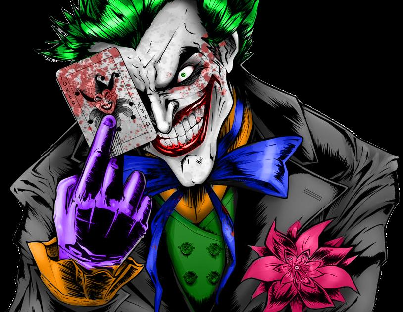 Mentahan Quotes Hd Joker Joker Png Images Free Download Download Polosan Mentahan Video Untuk Story Quotes Download Batman Jok Tato Joker Gambar Joker